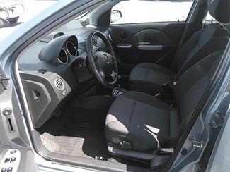 2006 Chevrolet Aveo LT LINDON, UT 2