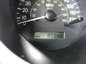 2006 Chevrolet Aveo LT LINDON, UT 3