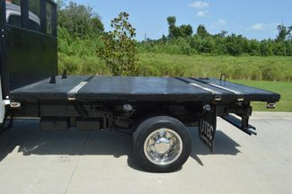 2006 Chevrolet CC4500 Walker, Louisiana 7