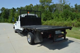2006 Chevrolet CC4500 Walker, Louisiana 6