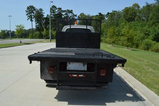 2006 Chevrolet CC4500 Walker, Louisiana 5
