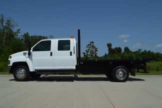 2006 Chevrolet CC4500 Walker, Louisiana 8