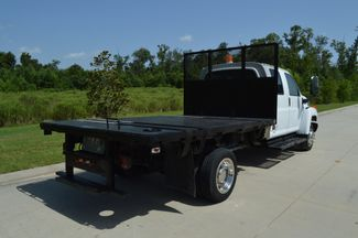 2006 Chevrolet CC4500 Walker, Louisiana 4