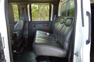 2006 Chevrolet CC4500 Walker, Louisiana 12