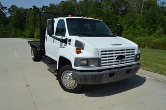 2006 Chevrolet CC4500 Walker, Louisiana 1
