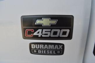 2006 Chevrolet CC4500 Walker, Louisiana 15