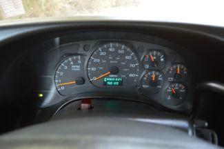 2006 Chevrolet CC4500 Walker, Louisiana 17
