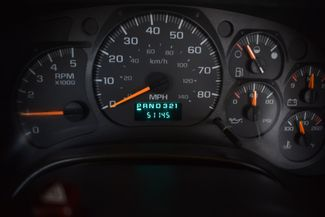 2006 Chevrolet CC5500 Walker, Louisiana 13