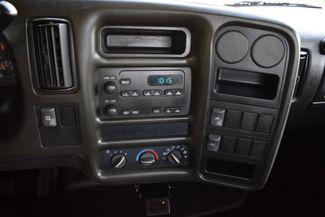 2006 Chevrolet CC5500 Walker, Louisiana 14