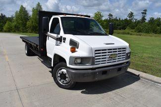 2006 Chevrolet CC5500 Walker, Louisiana 6