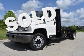 2006 Chevrolet CC5500 Walker, Louisiana