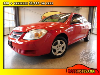 2006 Chevrolet Cobalt in Airport Motor Mile ( Metro Knoxville ), TN