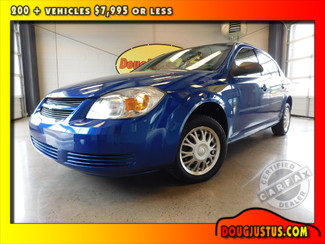 2006 Chevrolet Cobalt LS in Airport Motor Mile ( Metro Knoxville ), TN