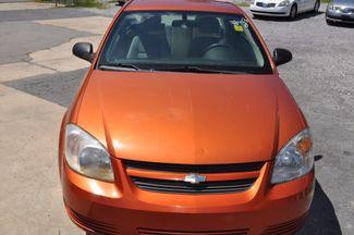 2006 Chevrolet Cobalt LS Birmingham, Alabama 1