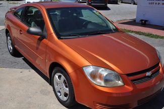 2006 Chevrolet Cobalt LS Birmingham, Alabama 2