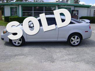 2006 Chevrolet Cobalt in Fort Pierce, FL