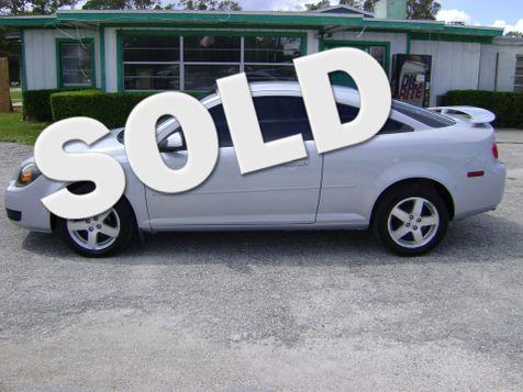 2006 Chevrolet Cobalt LT in Fort Pierce, FL