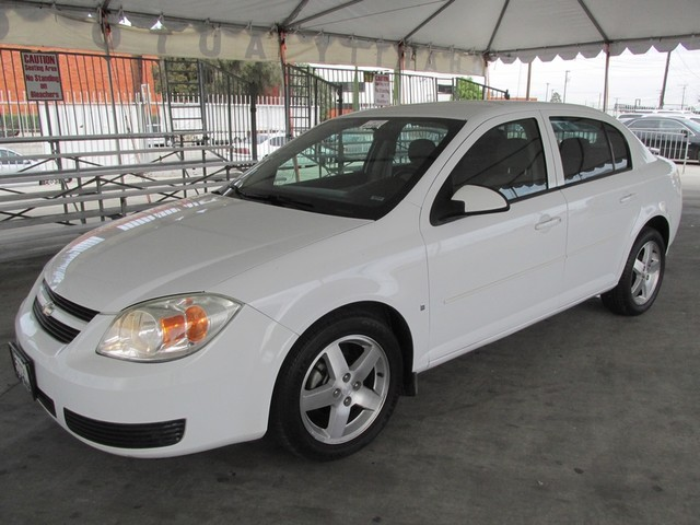 2006 Chevrolet Cobalt LT Please call or e-mail to check availability All of our vehicles are ava