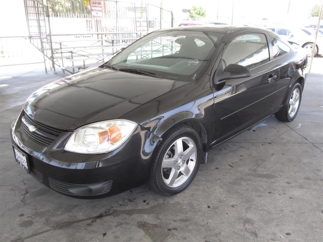 2006 Chevrolet Cobalt LT Please call or e-mail to check availability All of our vehicles are av