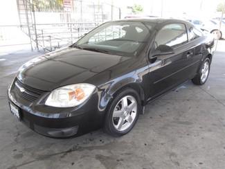 2006 Chevrolet Cobalt LT Gardena, California