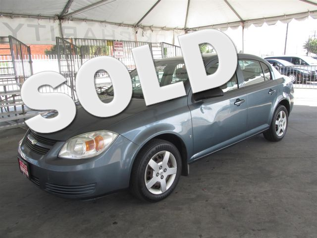 2006 Chevrolet Cobalt LS Please call or e-mail to check availability All of our vehicles are av