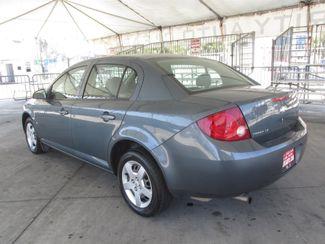 2006 Chevrolet Cobalt LS Gardena, California 1