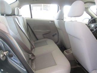 2006 Chevrolet Cobalt LS Gardena, California 12