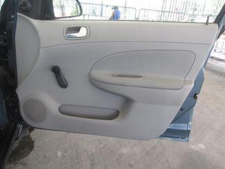 2006 Chevrolet Cobalt LS Gardena, California 13