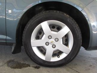 2006 Chevrolet Cobalt LS Gardena, California 14