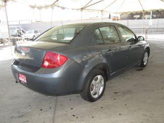 2006 Chevrolet Cobalt LS Gardena, California 2