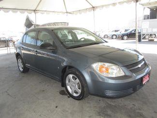 2006 Chevrolet Cobalt LS Gardena, California 3