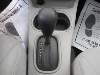 2006 Chevrolet Cobalt LS Gardena, California 7