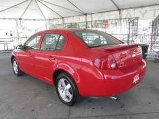 2006 Chevrolet Cobalt LT Gardena, California 1
