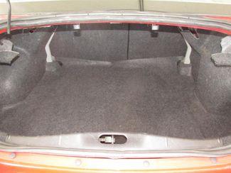 2006 Chevrolet Cobalt LT Gardena, California 11