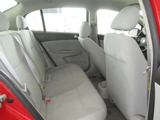 2006 Chevrolet Cobalt LT Gardena, California 12