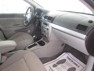 2006 Chevrolet Cobalt LT Gardena, California 8