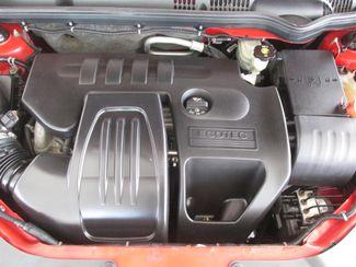 2006 Chevrolet Cobalt LT Gardena, California 15