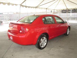 2006 Chevrolet Cobalt LT Gardena, California 2