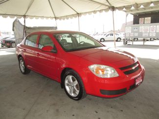 2006 Chevrolet Cobalt LT Gardena, California 3