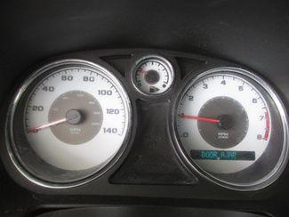 2006 Chevrolet Cobalt LT Gardena, California 5