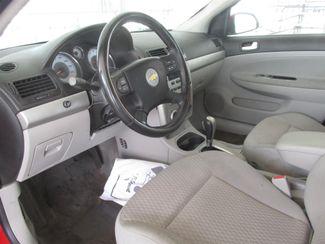 2006 Chevrolet Cobalt LT Gardena, California 4