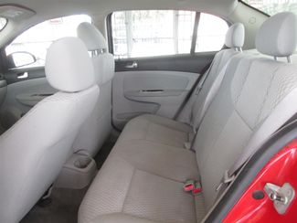 2006 Chevrolet Cobalt LT Gardena, California 10