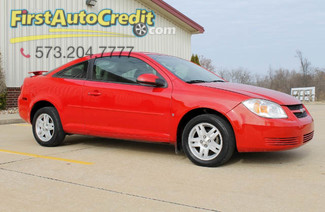 2006 Chevrolet Cobalt LT | Jackson , MO | First Auto Credit in  MO