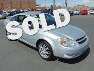 2006 Chevrolet Cobalt LS Kingman, Arizona