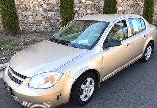 2006 Chevrolet-$2995!! 32 Mpg!! Hwy!! Cobalt-AUTO!! BUY HERE PAY HERE!!  LS-LOW MILES!! 2 OWNER!!  CARMARTSOUTH.COM Knoxville, Tennessee