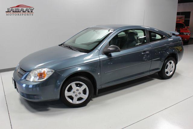 2006 Chevrolet Cobalt LS Merrillville, Indiana 24
