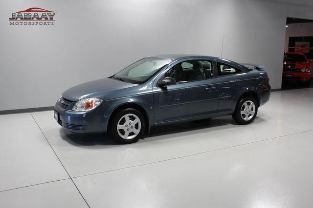 2006 Chevrolet Cobalt LS Merrillville, Indiana 29