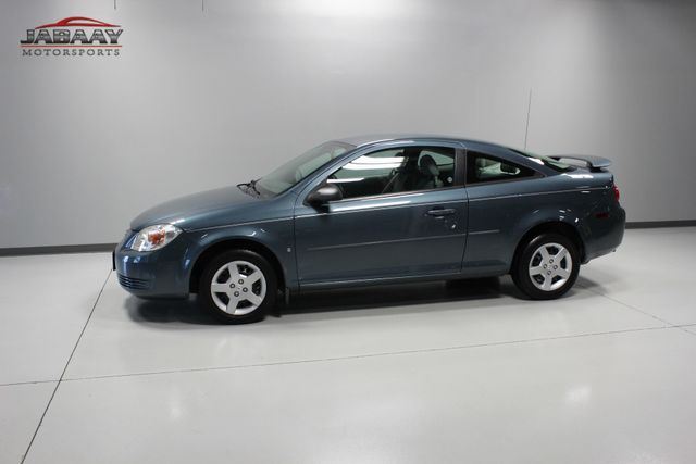 2006 Chevrolet Cobalt LS Merrillville, Indiana 30