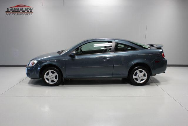 2006 Chevrolet Cobalt LS Merrillville, Indiana 31