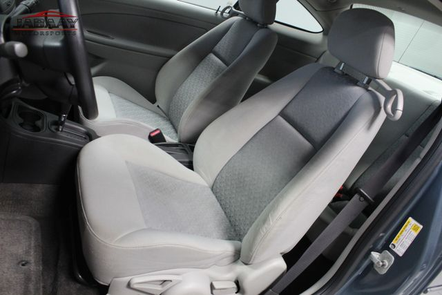 2006 Chevrolet Cobalt LS Merrillville, Indiana 11